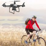 Best Drone for Videography image