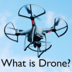 What is the best drone to buy image