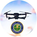 Register your new drone 2019 with FAA image