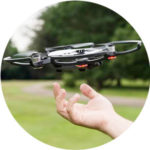 drone flying laws image