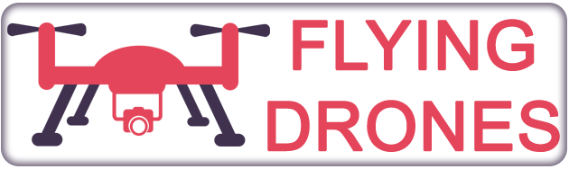 Best Flying Drone