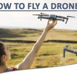 How to Fly a Drone image