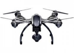 Best Videography Drones Review 2018 | Buy Quadcopters Online For Sale