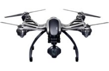Best Videography Drones Review 2019 | Buy Quadcopters Online For Sale