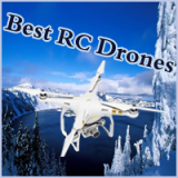 Top 10 Best RC Drones with Camera Review 2019 | Cheap RC Quadcopter Drones