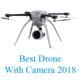 Best Drone with Camera 2018 | Top Rated Drone with Camera Amazon Sale