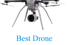 Best Drone with Camera 2019 | Top Rated Drone with Camera Amazon Sale