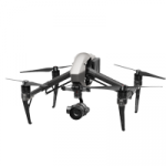 DJI Inspire 2 Camera Drone Reviews 2018 | Best Professional Drone for Sale