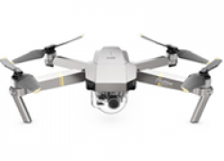 DJI Mavic Pro Platinum Flying Camera | Buy Best DJI Drone 2018 Online