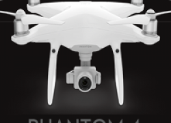 DJI Phantom 4 Advanced Review | Best Professional Drones 2018