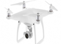 DJI Phantom 4 Quadcopter Drone 2019 |  DJI Quadcopter with camera Review