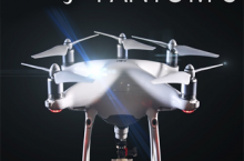 DJI Phantom 5 is Coming Soon? | Phantom 5 Rumors And Leaks