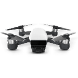 DJI Spark Mini Drone Reviews | Best Drone with Camera 2018