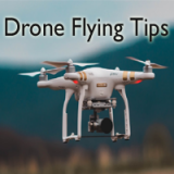Do's and Dont's to fly a Drone | Drone Flying Rules or Tips / Tricks