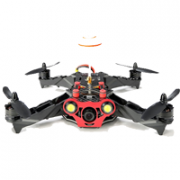 Eachine Racer 250 Racing Drone Buy Online | Best Racing Drone for Sale 2018