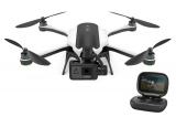 GoPro Karma Professional Drone Review 2018 | Buy Latest Professional UAV Amazon