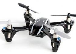Hubsan X4 H107L 4 channel Drone Review 2018 | Buy Cheap Beginner drones