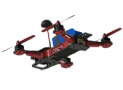 ImmersionRC Vortex 250 Pro | 2019 Best Racing Drone Buy Online
