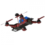 ImmersionRC Vortex 250 Pro | 2018 Best Racing Drone Buy Online