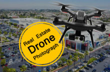 Complete guide on Real Estate Drone Photograph