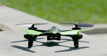 9 Outstanding Sky Viper Stunt Drones 2020 – Let's you handle perfectly even with zero-experience!