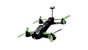 Team Blacksheep TBS Vendetta FPV Drone / Racer – Buy it now and Win the race!