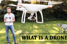 What is the best Drone to buy? What does Drone mean? – Complete Guide