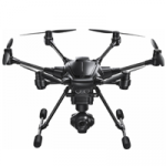 Yuneec Typhoon H Pro Hexacopter Drone | Yuneec Drone with Camera 2018 Review