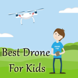 Best Drones For Kids 2018 | Top 10 Kids Drones for Sale on Amazon