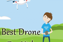 Best Drones For Kids 2019 | Top 10 Kids Drones for Sale on Amazon