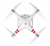 DJI Phantom 2 Vision Plus Review 2019 | Buy Latest Camera Drone for sale