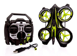 Air Hogs Helix X4 Drone Review 2018 | Buy Best Quadcopter Online for Sale