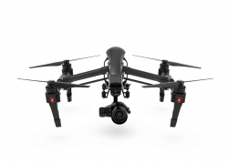DJI Inspire 1 Pro Black Edition Review 2018 | Buy the Best Drone Online For Sale