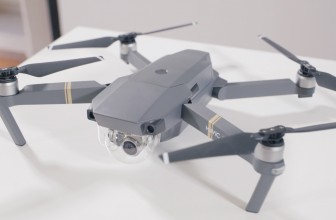 DJI Mavic Pro Review October 2016 | Buy Latest Quadcopter Online For Sale