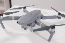 DJI Mavic Pro Review 2019 | Buy Latest Quadcopter Online For Sale