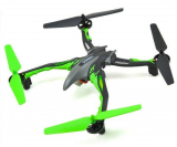Dromida Ominus drone Latest Review 2018 | Buy cheap UAV for sale
