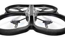 Parrot AR.Drone 2.0 Elite Edition Review 2018 | Buy Best QuadCopter Online for Sale