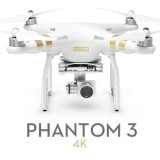 DJI phantom 3 Drone Review 2018 | Best QuadCopter Drone For Sale