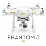 DJI phantom 3 Drone Review 2019 | Best QuadCopter Drone For Sale
