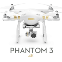 DJI phantom 3 Drone Review 2016 | Buy the Best QuadCopter Online For Sale