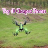Best Cheapest Drones Review 2019 | Buy The Best Quadcopter For Sale
